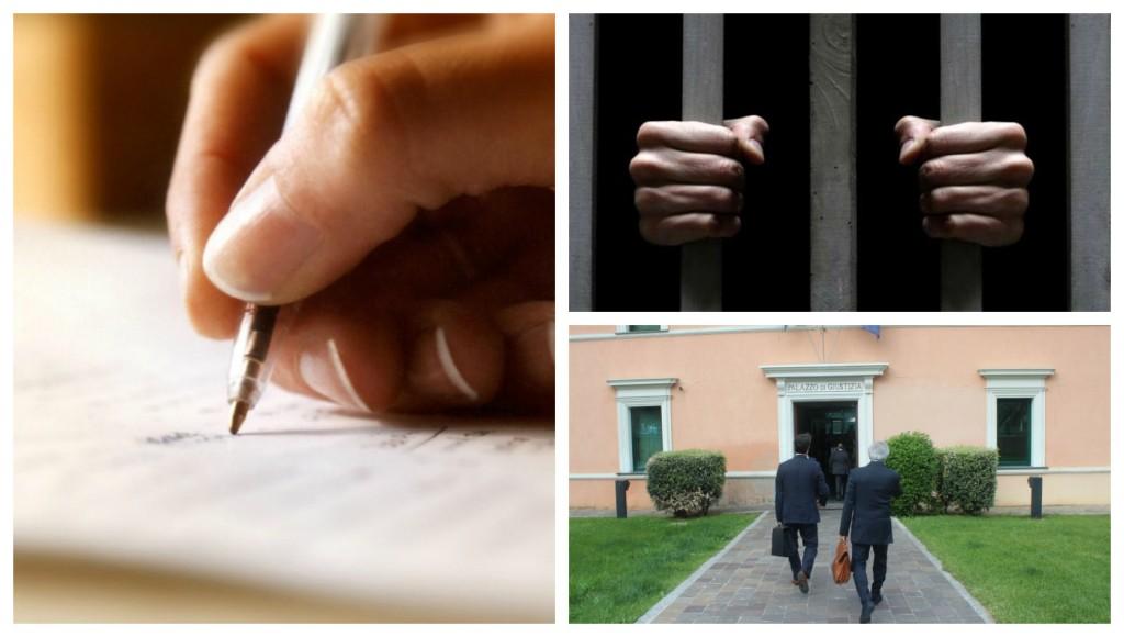 collage_lettera_carcere