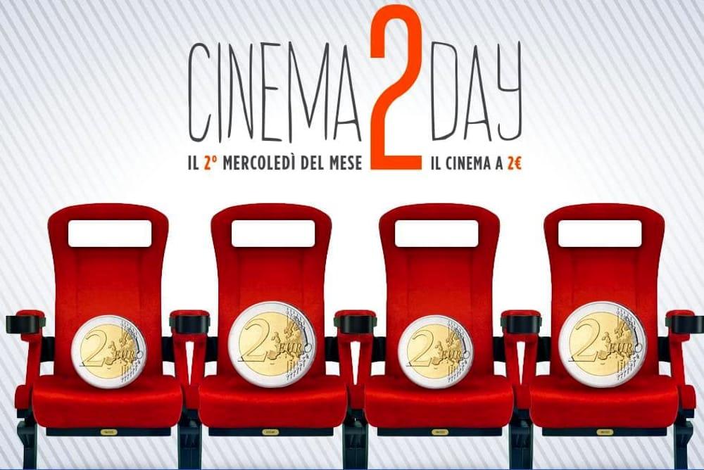 cinema-2-day-2