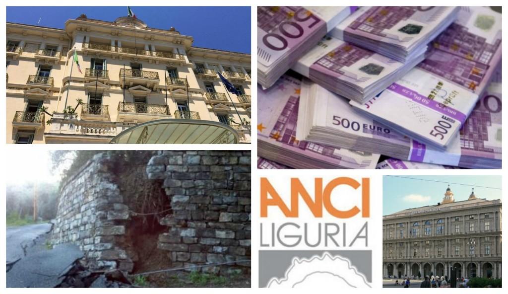 collage_anci_soldi_perrischioprov