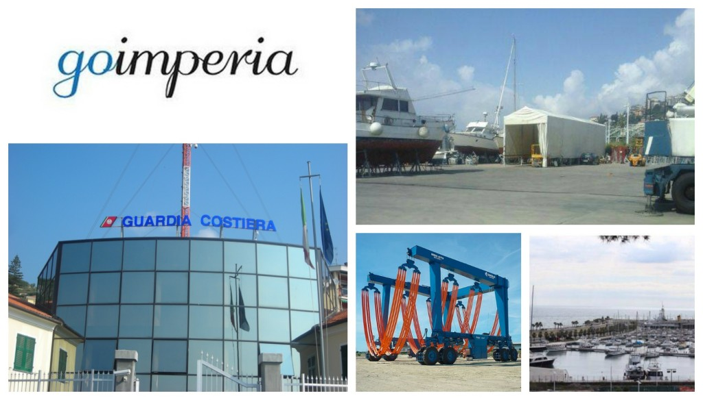 collage_goimperia_cantiere_travelift