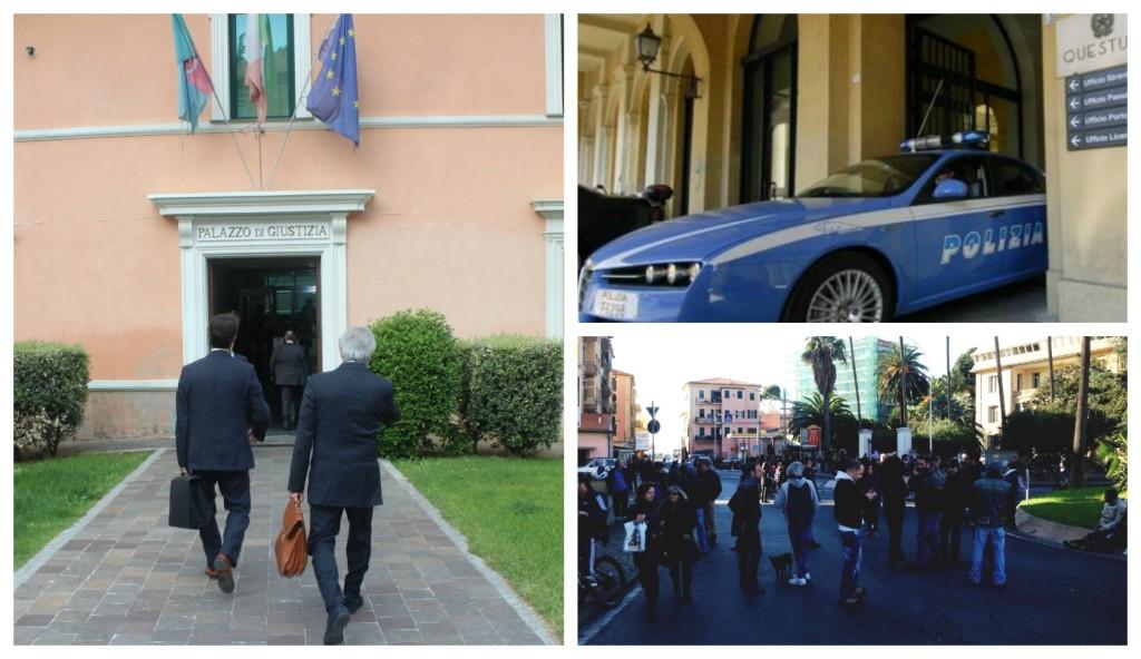 collage_zuffacani_calata-jpg_forconi_vianizza_questura