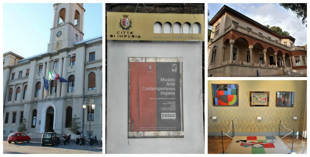 museo-arte-contemporanea-cmc