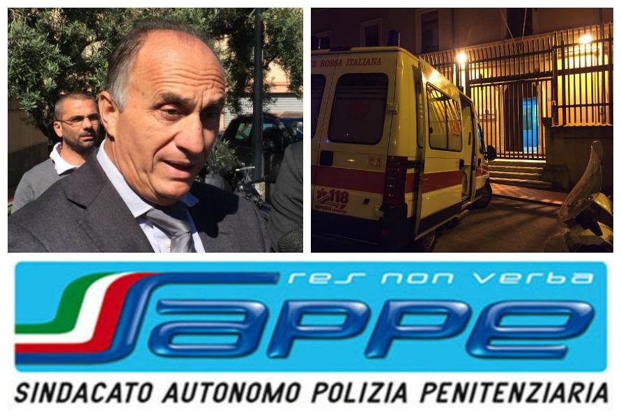 sappe-lorenzo-carcere