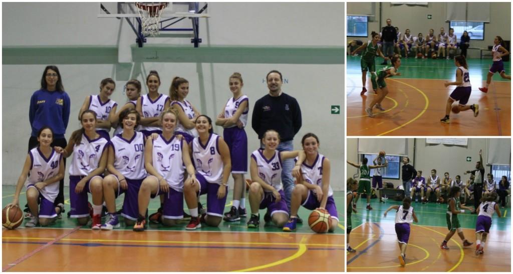 basket_girrrls