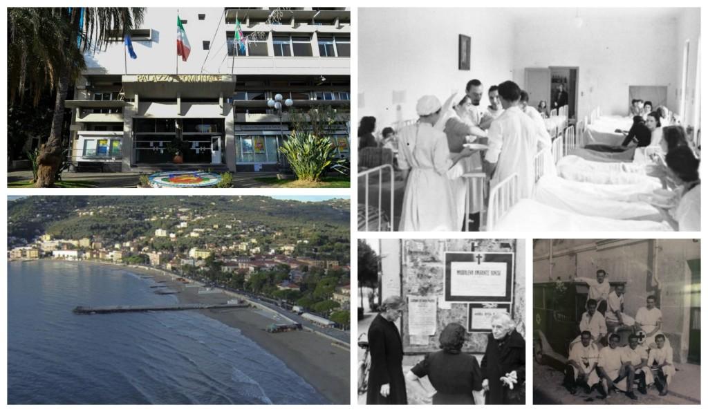 collage_dianomarina_dianoriparte_tifo