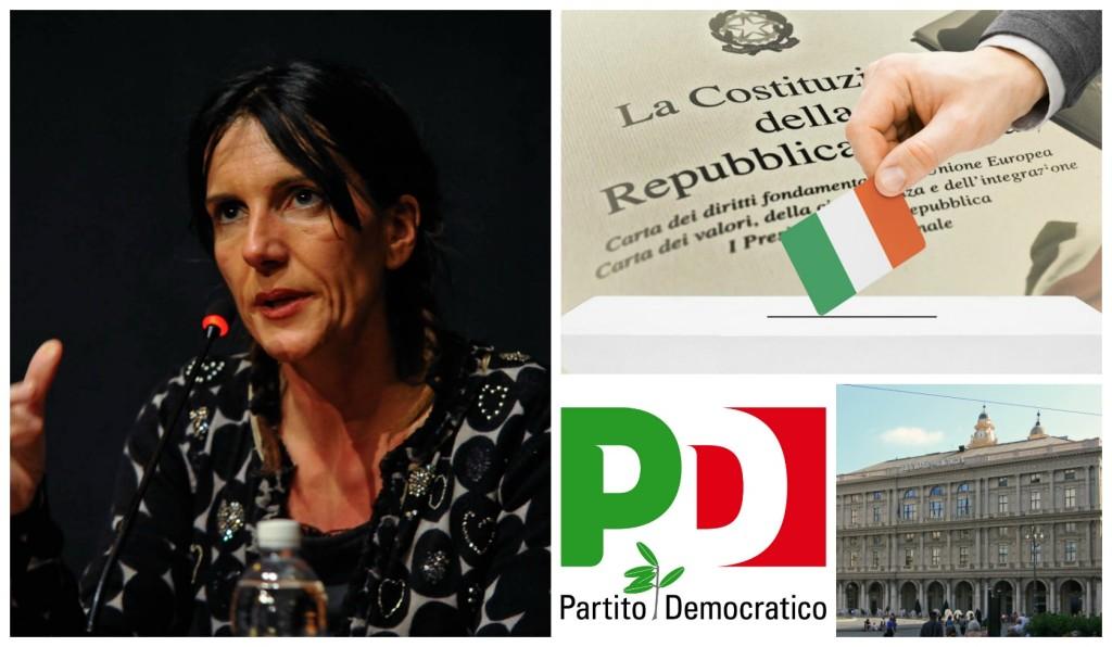 collage_paita_pd_referendum