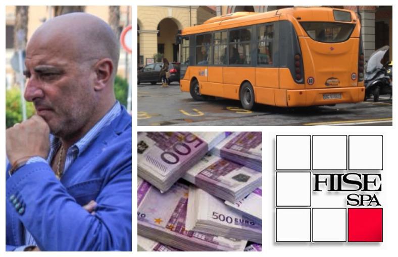 fondino-trasporto-pubblico