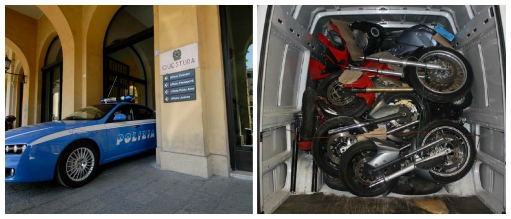 furgone-moto-rubati