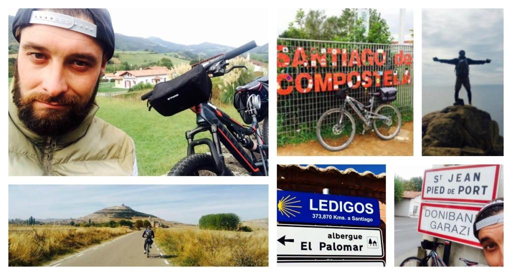 santiago_bicicletta