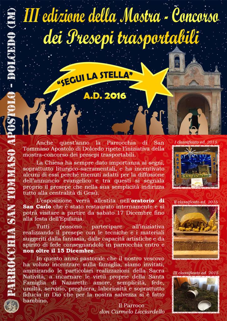 manifesto-mostra-concorso-presepi-2016