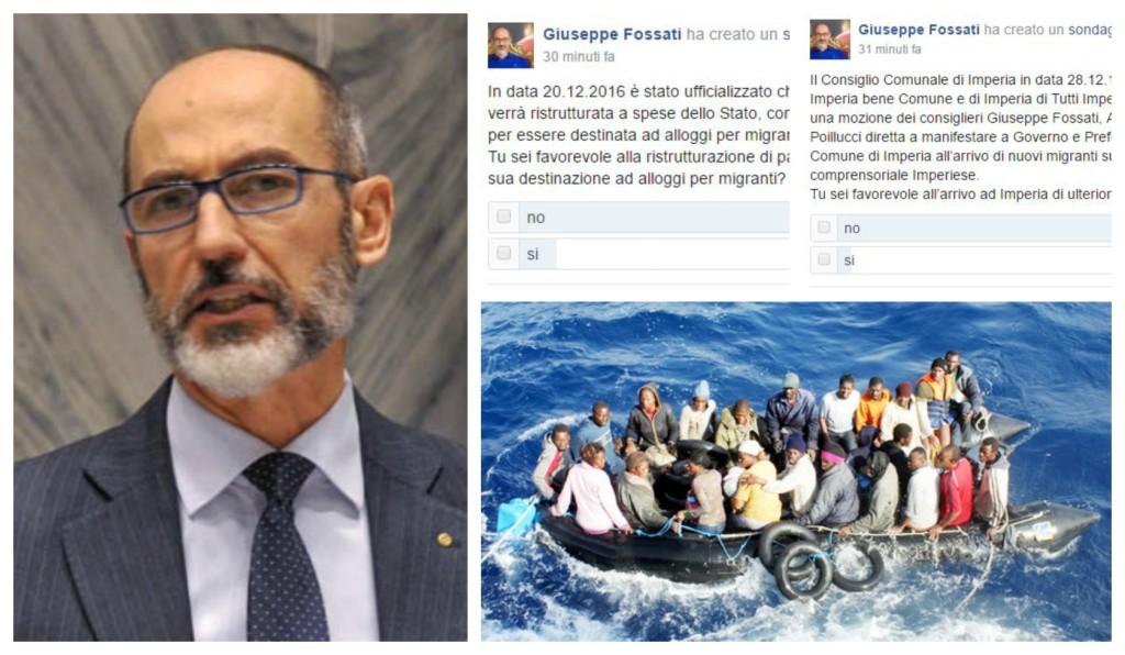 collage_fossati_barconemifare