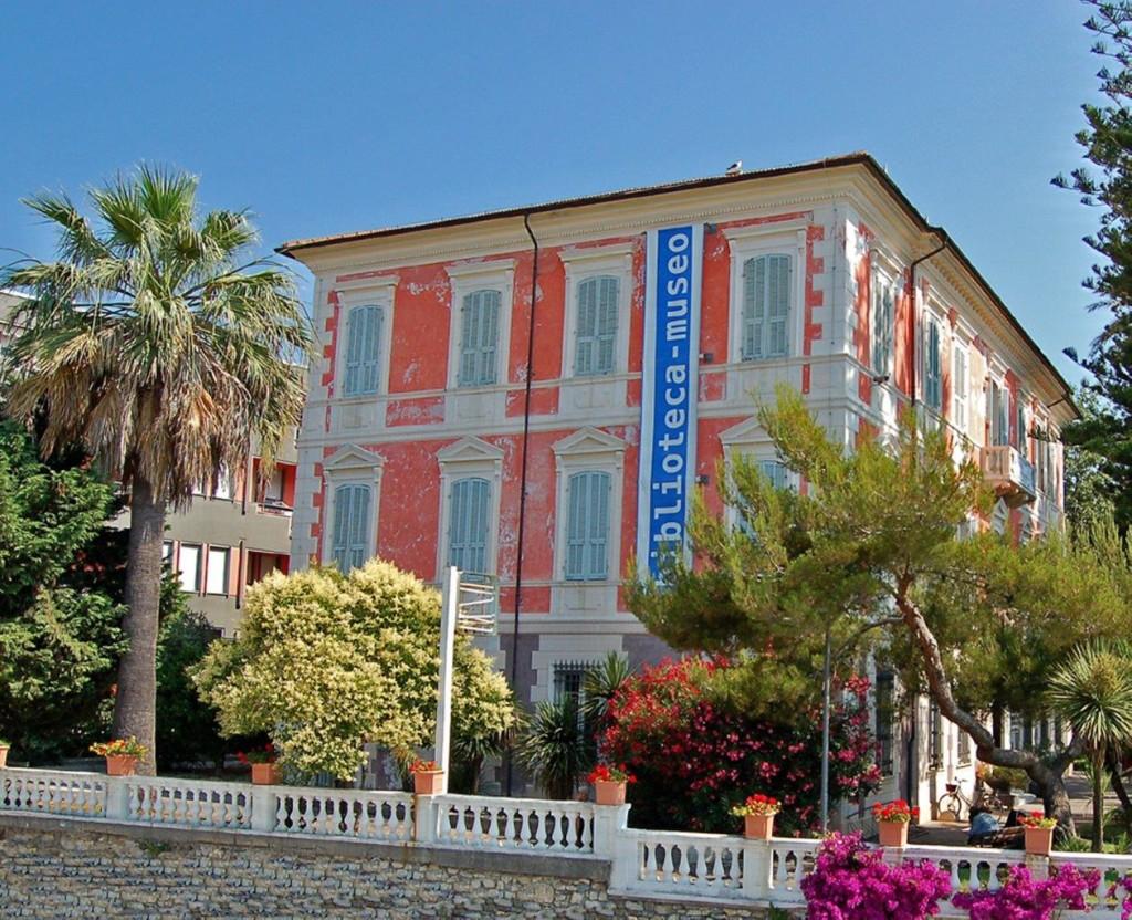 museo-civico-diano-marina-1