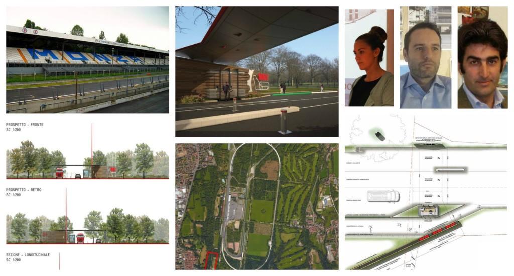 collage_autodromo_qgaE