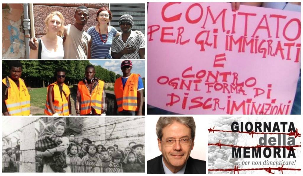 collage_comitatoimmigrati_gentiloni