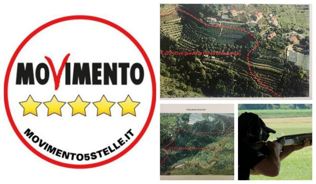 collage_m5s_discarica_ipotesi