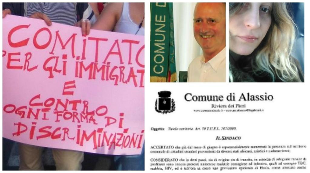 immigrati_canepa