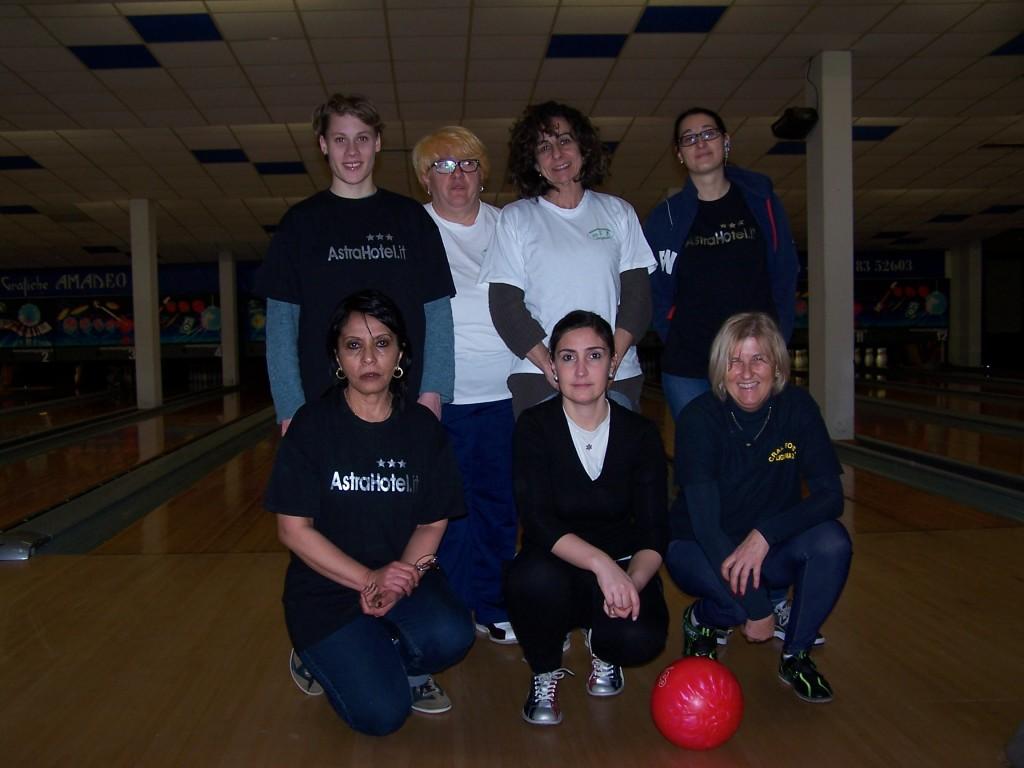 bowling_tc_donne(1)