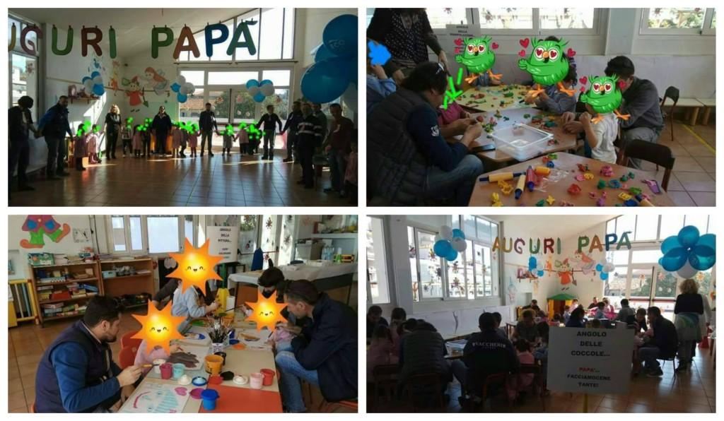 Collage_festaoapa