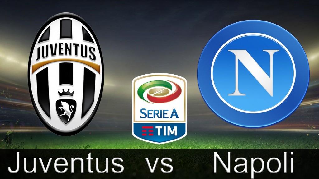Juventus-Napoli-streaming-gratis-diretta-13-febbraio-2016-1024x576