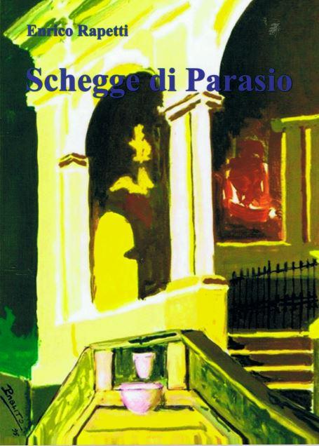 SCHEGGE DI PARASIO_locandina