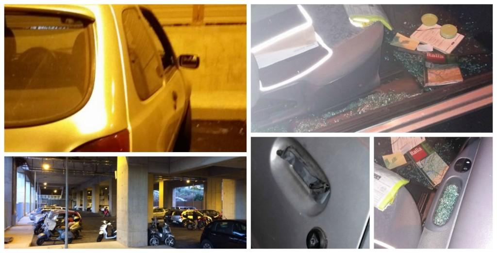 auto_parcheggio