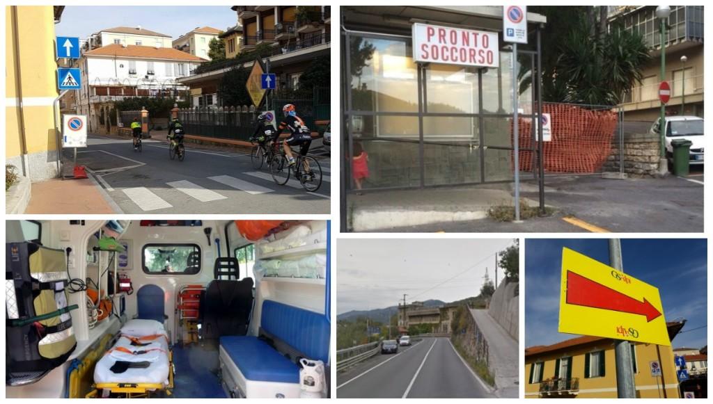 ciclisti_caduti