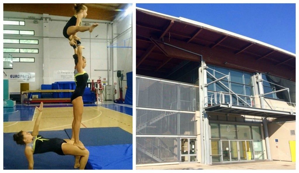 collage_acrogym_ps