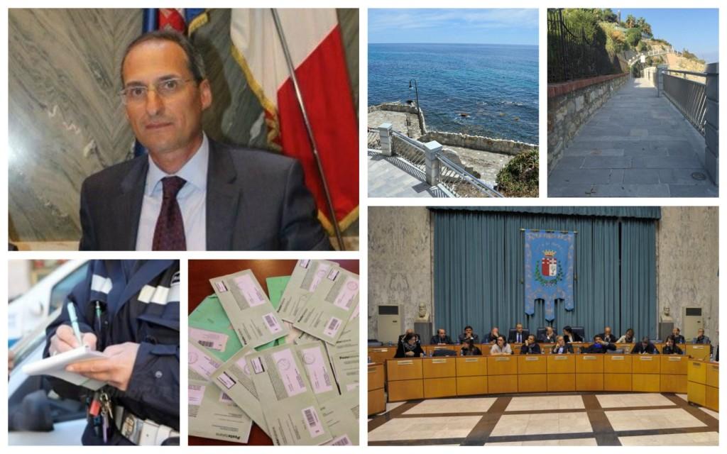 collage_casano_passmorianiqtv2