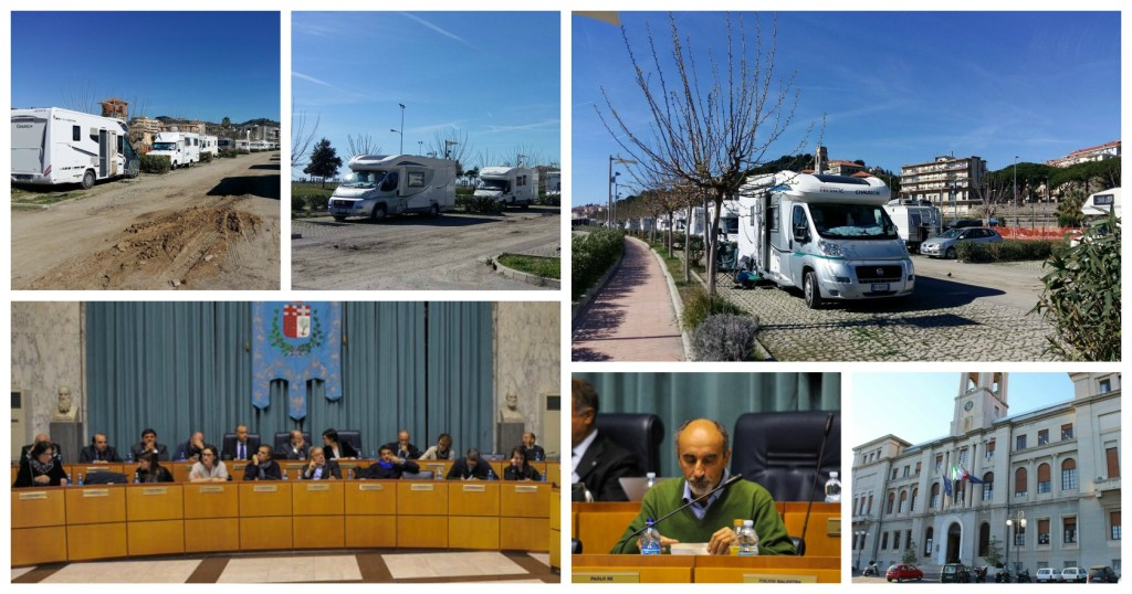 collage_ccre_camper