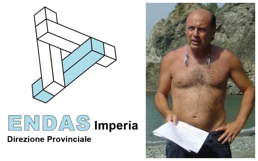 collage_endasimperia