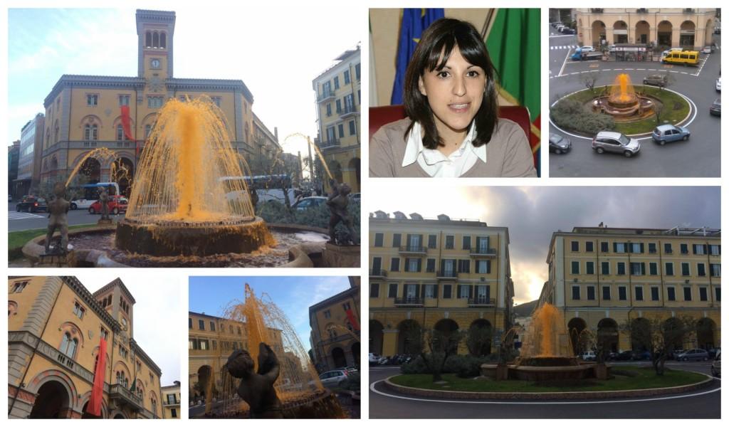 collage_fontanchiarini