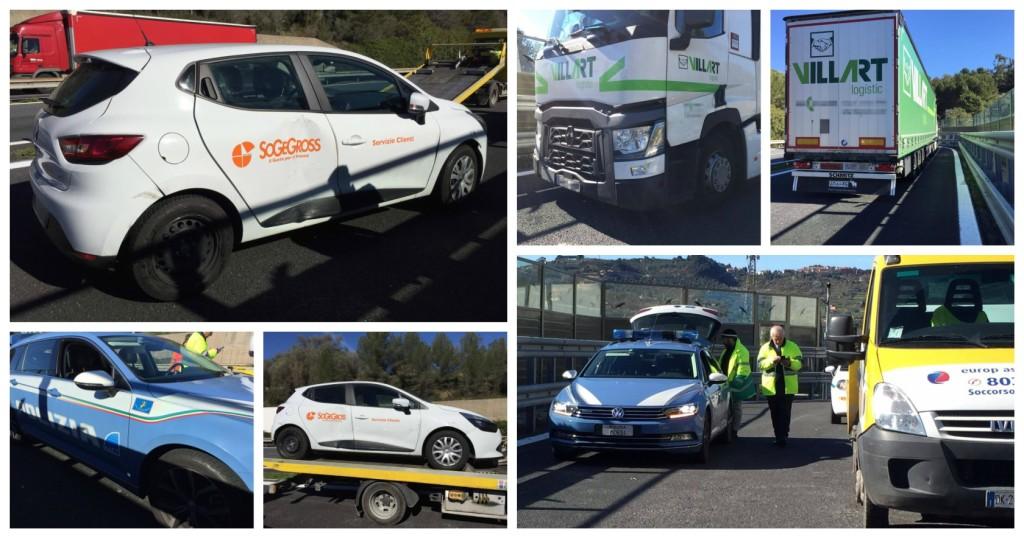 collage_incidente_camionauto