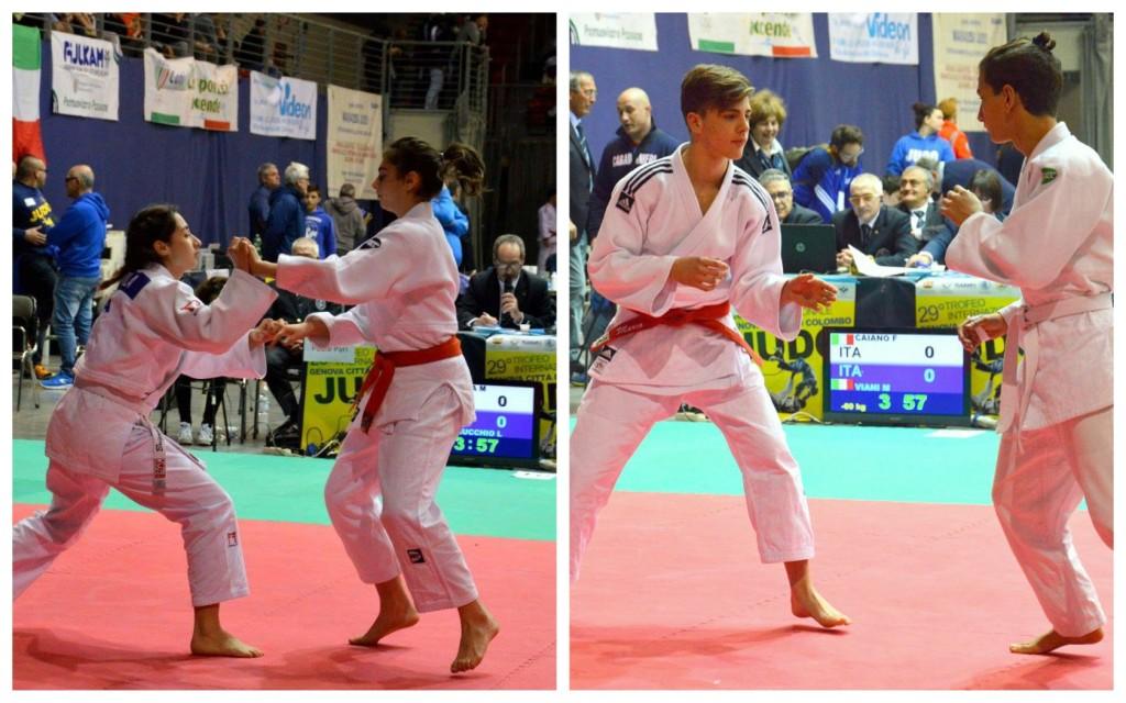 collage_judo_cittcolombo