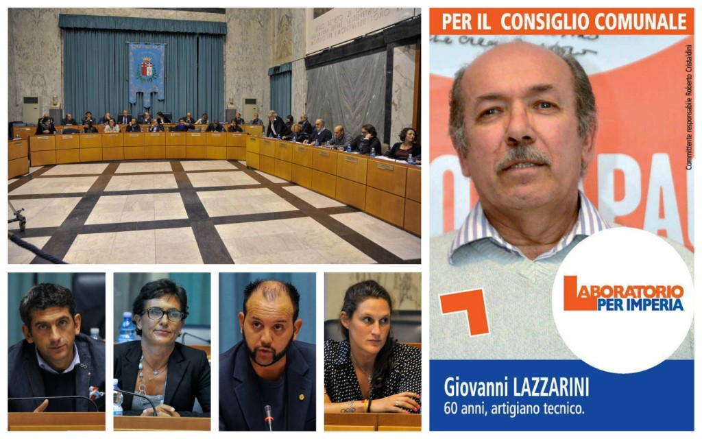 collage_lazzarini_cc