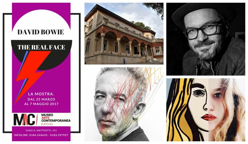collage_maci_villafaravelli_bowie