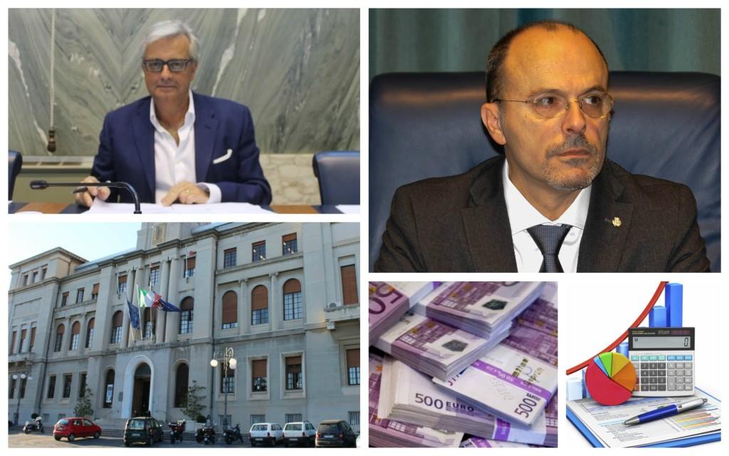 collage_ranise_comunebilancio