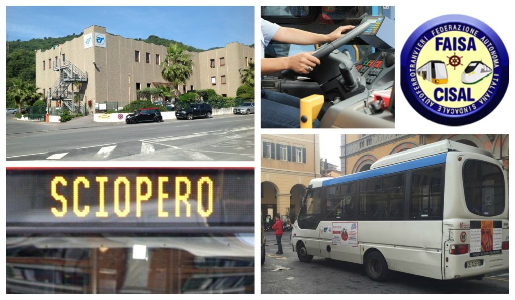 collage_rt_bus_cisal