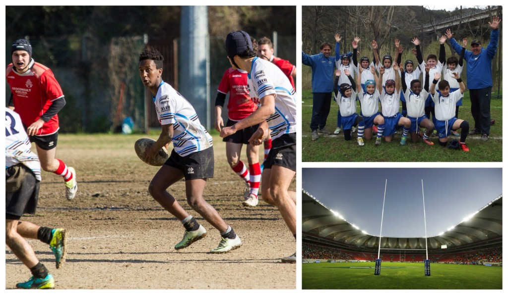 collage_rugby_qrw