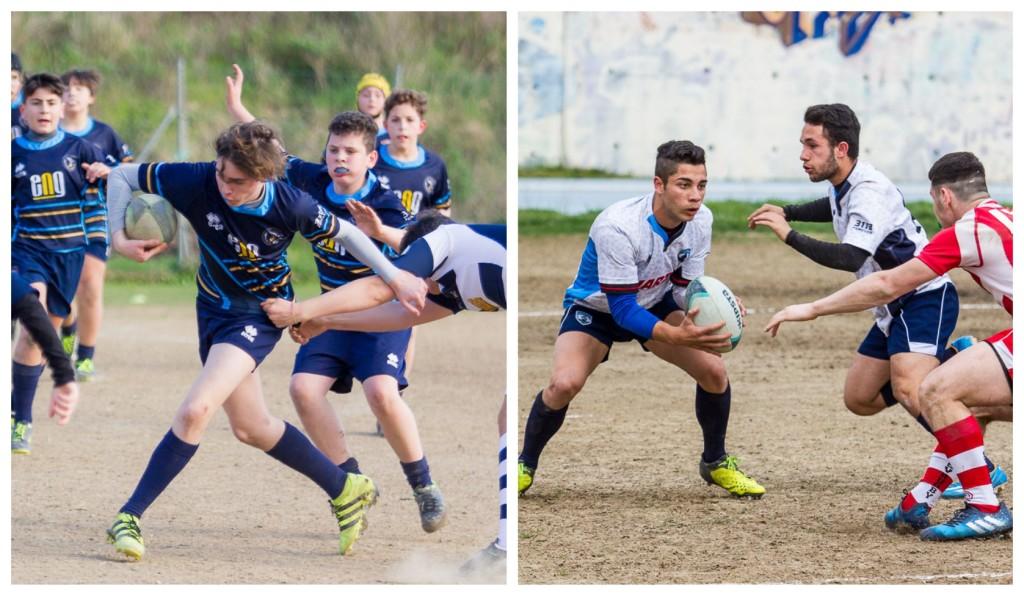 collage_rugbyu14u18