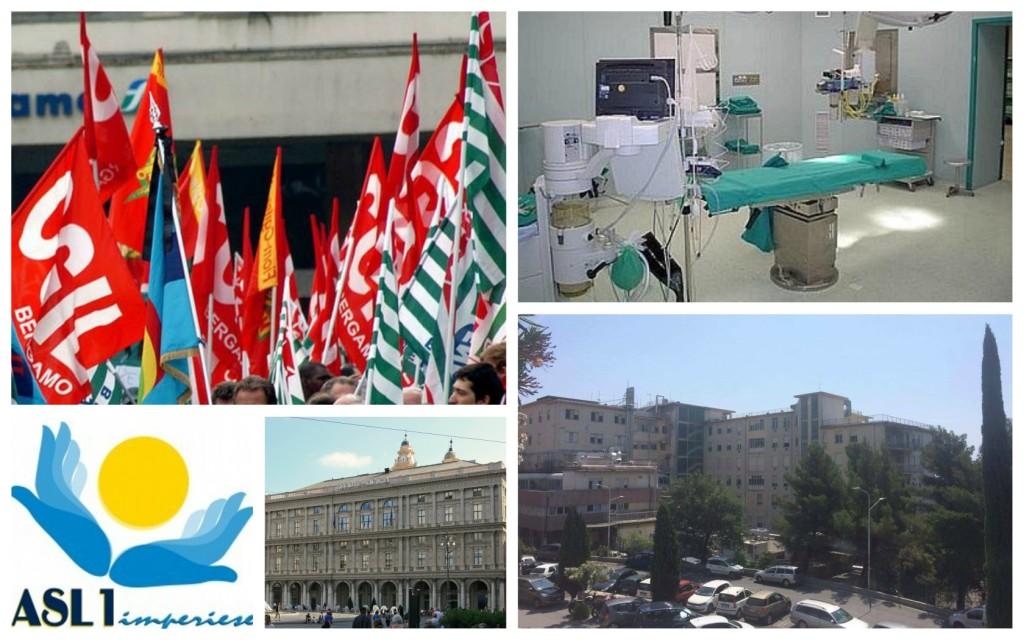 collage_sibdacati_asl_ospedale