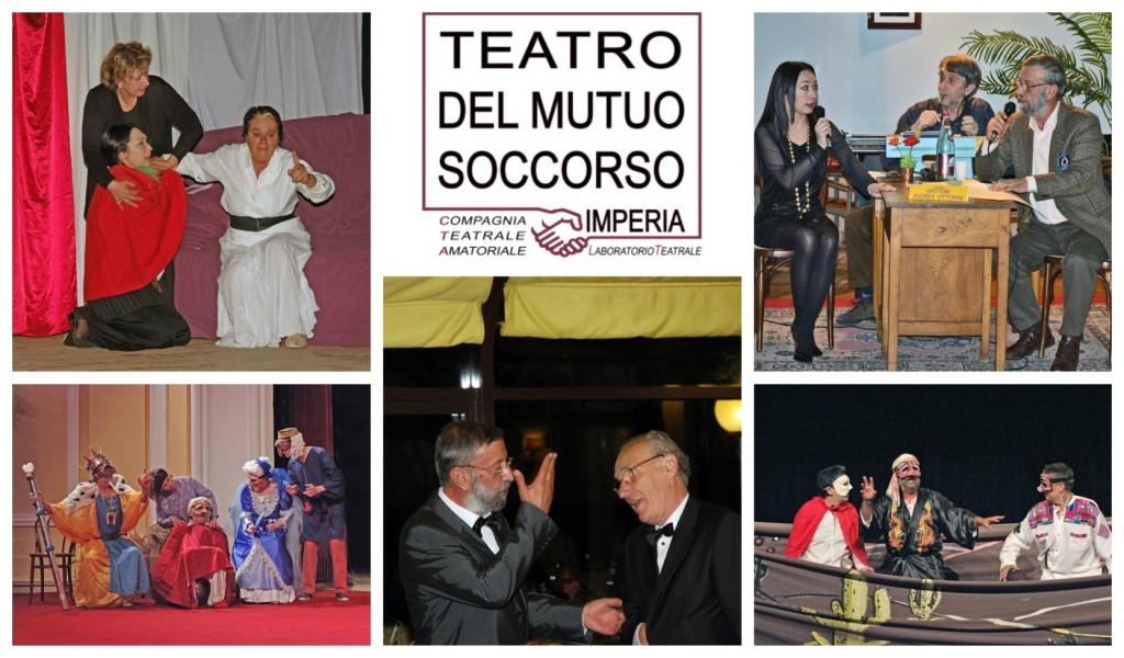 collage_teatromutuosoc