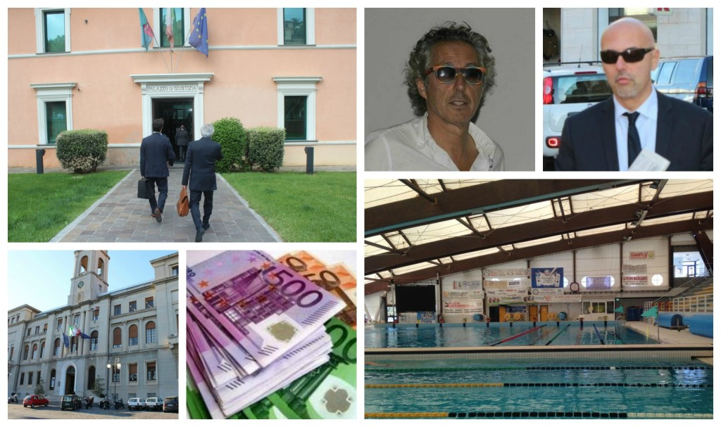 collage_tribpiscina_ramone