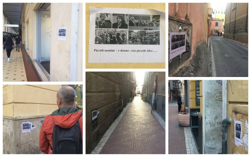 collage_volantino