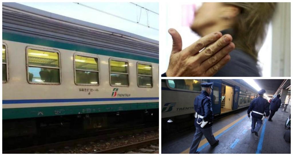 colpo_treno