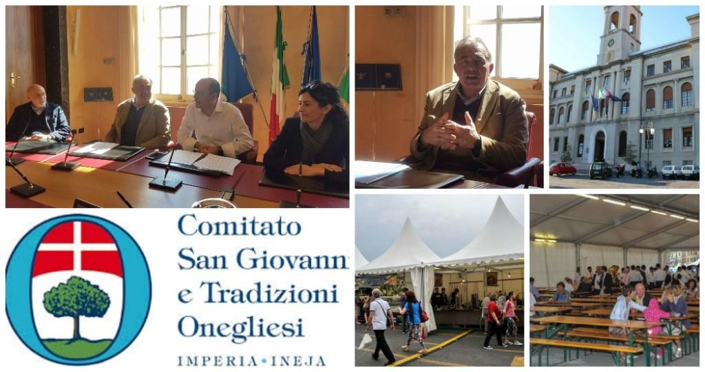 comitato_sangiovanni
