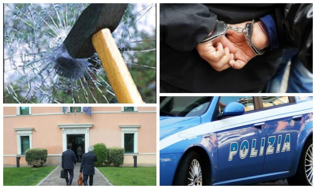donna_arresto