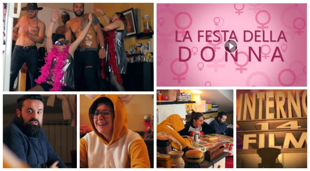 festa_donna