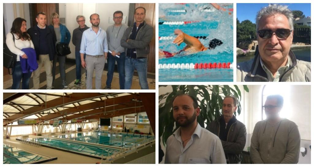 incontro_piscina