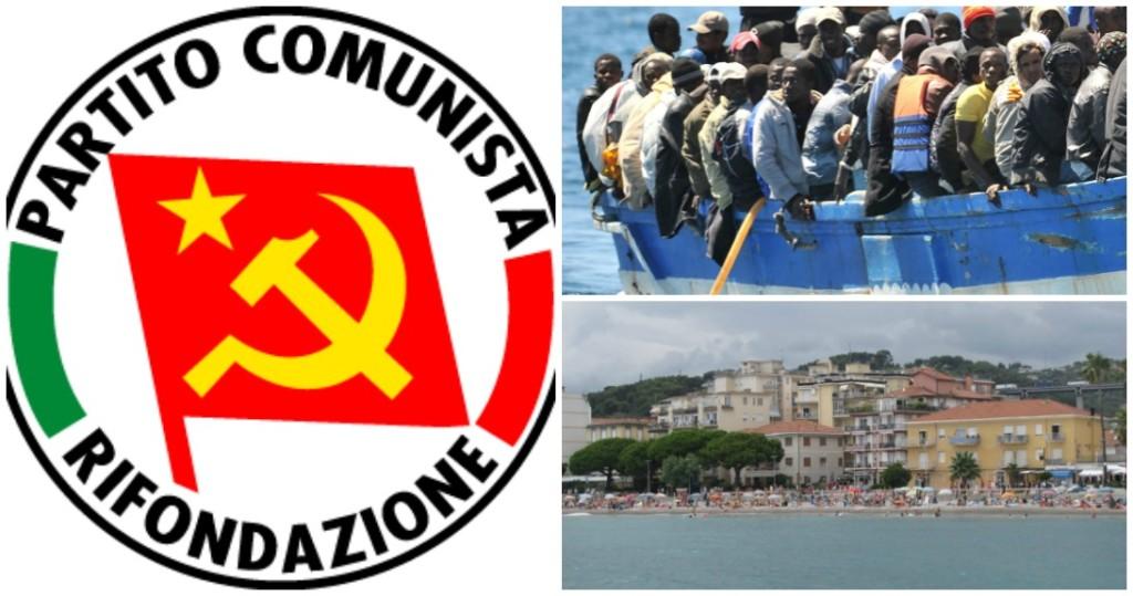 intervento_migranti