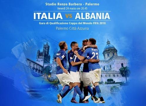 italia-albania-qualificazioni-mondiali-2018_1175979